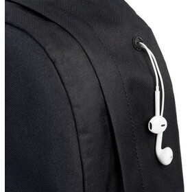Herschel Heritage Backpack Unisex, black/black